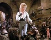 labyrinth movie images