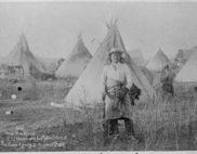 facts about lakota
