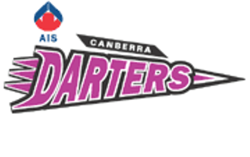 AIS Canberra Darters