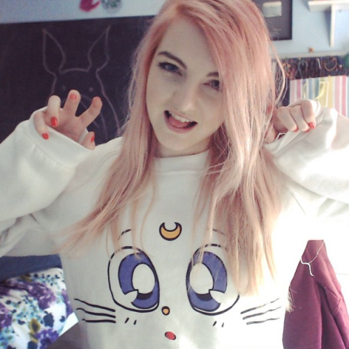 Facts about LDShadowLady