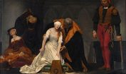 facts about lady jane grey