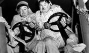 Facts about Laurel and Hardy