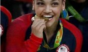 Facts about Laurie Hernandez