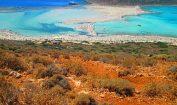 lagoons image