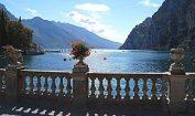 lake garda beauty