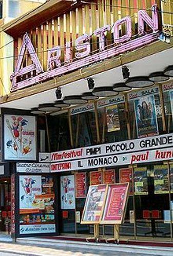 Laura Pausini Fame