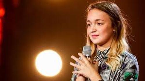 Lauren Platt Singer