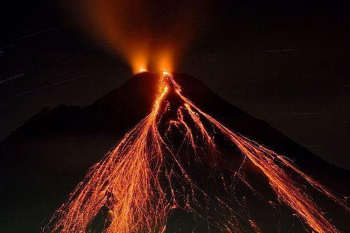 Lava Images