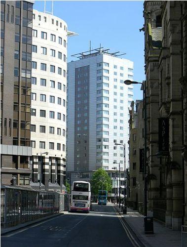 Leeds 2012