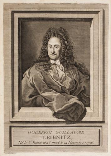 Leibniz Facts