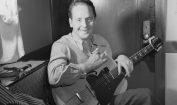 Les Paul 1947