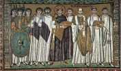 Facts about Life in a Medieval Town