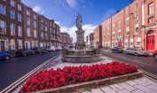 Facts about Limerick Ireland