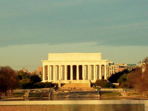 10 Facts About Lincoln Memorial Less Known Facts