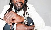 levi roots pic