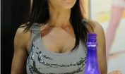 Facts about Lisa Ann