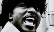 Facts about Little Richard
