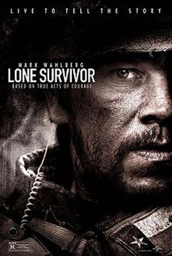 Facts about Lone Survivor