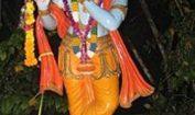 Facts about Lord Vishnu