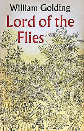 Facts about Lord of the Flies