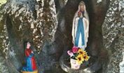 Facts about Lourdes in France