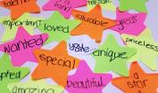 Facts about Low self-esteem