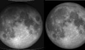 Facts about Lunar Eclipses