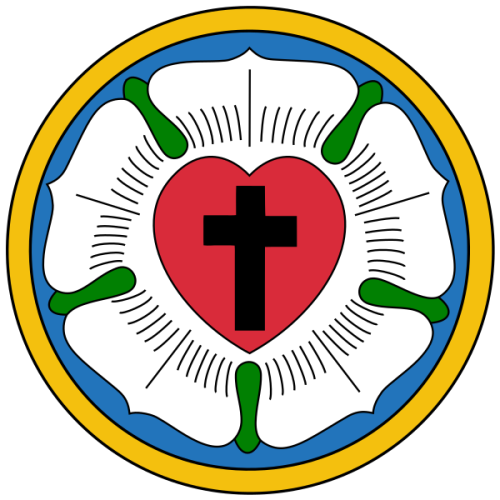 Facts about Lutheranism