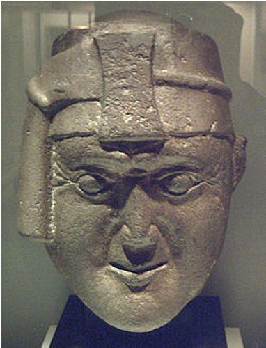 Inca Facts