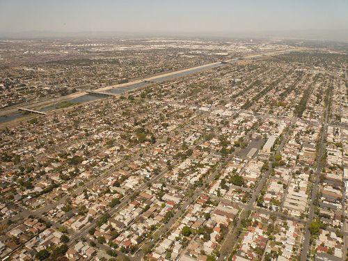 Long Beach pic