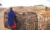 Facts about Maasai Tribe of Kenya