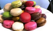 Facts about Macarons