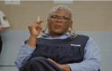 Facts about Madea