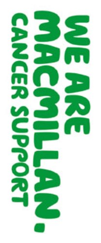 Macmillan Cancer Support Facts