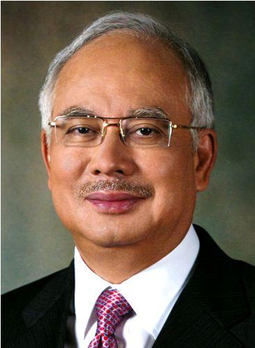 Malaysia Razak