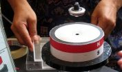 Facts about Magnetic levitation