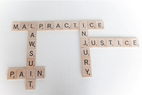 Facts about Malpractice