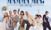 Facts about Mamma Mia