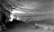 Facts about Mammoth Cave