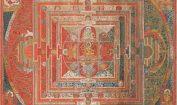 Facts about Mandalas