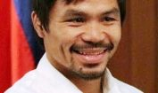 Facts about Manny Pacquiao