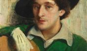 Facts about Marc Chagall