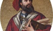 Facts about Marco Polo
