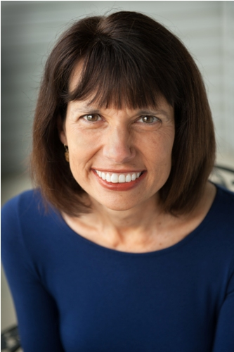 Facts about Margaret Peterson Haddix