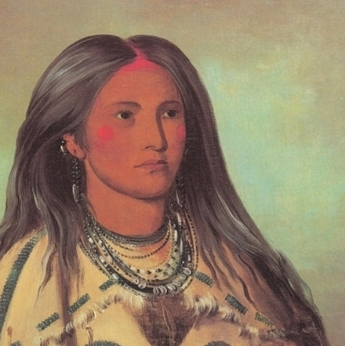 Facts about the Mandan Tribe