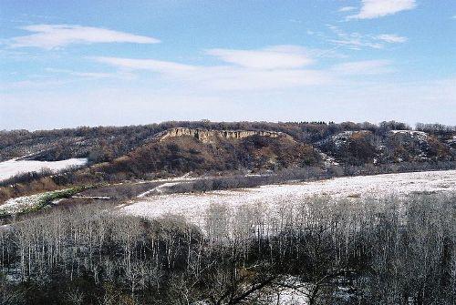 Manitoba Pictures