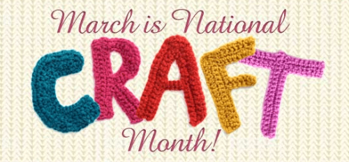 March Month Facts