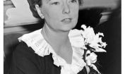 Facts about Margaret Mitchell