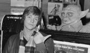 Facts about Mark Hamill