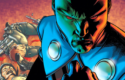 Facts about Martian Manhunter